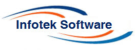 Infotek Software